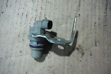 97 up 7.3 Ford Power stroke diesel cam shaft positon sensor  1876735C91