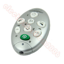 DC 3V Mini Learning Remote Control RM-L7 Universal New Brand