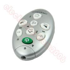 DC 3V Mini Learning Remote Control RM-L7 Universal New Brand