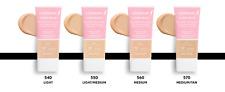 CoverGirl Clean Fresh Skin Milk Nourishing Foundation ~ Choose From 14 Shades