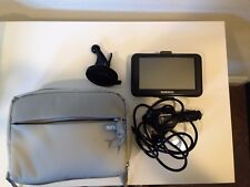 Garmin Nuvi 40LM 4.3-inch Portable GPS Navigator - Pre-Owned