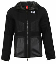 Nike Hip Length Hooded Other Men's Jackets