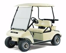 Club Car golf cart Service Repair manual on cd disc 1984 - 2011 gas electric