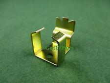Aqua Hot Hydro Hot | WPX-310-646 | RV Electrode Adjustment Gauge