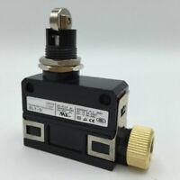 Limit Switch EN60947-5-1 for Yamatake Azbil SL1-D SL1D CNC