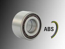 Radlager incl. ABS vorne, Vorderachse Jeep Compass 2006 - 2017 Diesel Benziner