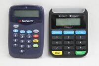 Natwest Pinsentry Online Banking Card Reader New Ebay