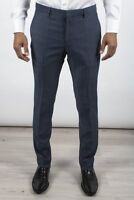 NWT HUGO (Hugo Boss Red Label) by Hugo Boss Slim Fit Wool Dress Pants Size 32R