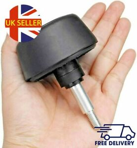 New Mercedes Sprinter W906 Rear side panel door check magnet Fits:VW Crafter