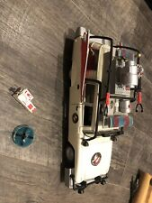 1996 Extreme Ghostbusters Ecto-1 Toy by Trendmasters * Used