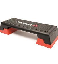 Reebok Step/ Stepper Brand New In Box LAST ONE ✅✅✅✅✅✅