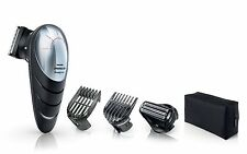 Philips Norelco QC5580/32 Do-It-Yourself Hair Clipper Pro Original Retail