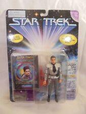 Playmates Toys Klingon Star Trek Action Figures