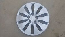 Honda Accord 2008-12 Hubcap - Factory Original OEM 44733-TA5-A00 Wheel Cover