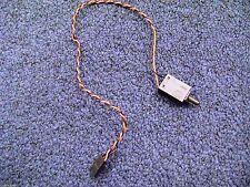 Dell Optiplex GX260 GX270 GX280 Precision 370  Desktop Intrusion Switch Cable