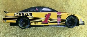 1998 Pennzoil # 1 Steve Park -- 1:24th Scale ~ 50th Anniversary ~ Bank ~ NEW