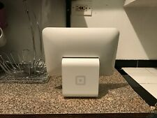 Square Register/Stand for iPad