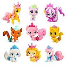 Disney Princess Palace Mini Pets Doll Set 1 rare Cuty NEW Toy