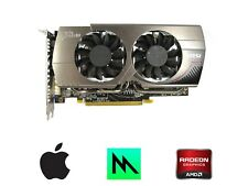 Radeon HD 7850 2GB Graphics Video Card for Mac Pro ~ 4870 5770 5870 7950