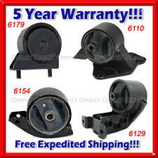 S388 Fit 1995-96 HYUNDAI ACCENT 1.5L SOHC Front Engine Mount for MANUAL A6139