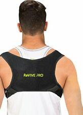 Posture Corrector for Men & Women-Wellness, Universal Durable Support Brace
