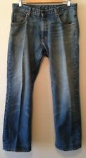 G171 Chip & Pepper Mens Jeans Picklewagon Loose Fit Distressed Size 32x30 USA