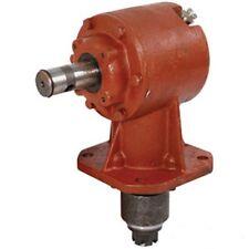 New ROTARY CUTTER Gearbox KODIAK ST60 ST72 HOWSE 500C LF-205-J Bondioli Bushhog