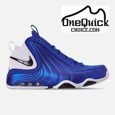 Men's Nike Air Max Wavy Basketball Shoes AV8061 400  11 US Fast Free Shipping