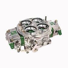 Quick Fuel 1050 CFM Carburetor Carb E85 4500 Dominator FX-4710-E85 CUSTOM BUILT