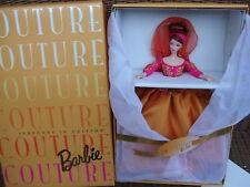 Symphony in Chiffon Barbie Limited Edition 1997 NRFB MIB
