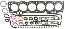 Pour LEXUS IS200 2.0 99 2000 01 02 03 04 05 Head Joint Set Kit 1GFE 1988cc GXE10
