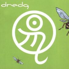 Dredg: Catch Without Arms  Audio CD
