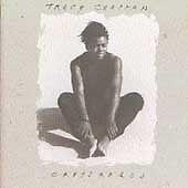 Tracy Chapman - Crossroads (1989)