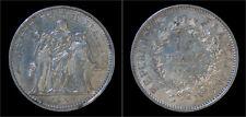 France 10 francs 1968- Hercules