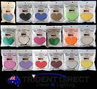 Premium Quartz Wedding Coloured Sand 450g