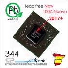 1 Unidad 216-0810028 216 0810028 Chipset BGA 2017+ 100 % Nuevo Lead Free New
