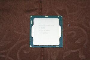 Intel i5 6500 3.20GHz