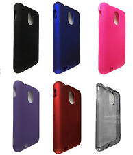 Case for Samsung Galaxy S 2 II Epic Touch 4G SPH-D710 SCH-R760 / R760X / Within