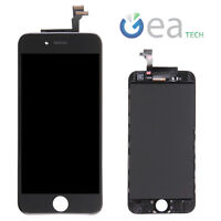 LCD Display Retina + Touch Screen ORIGINALE TIANMA Per Apple iPhone 6 Nero AAA++