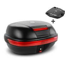 Top Box Givi Honda VFR 750 F Monokey E460N black