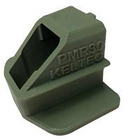 EZMAGLOADER Magazine Loader for Kel-Tec PMR-30 .22 Magnum WMR,  Kaltec PMR30