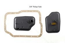 Auto Trans Filter Kit fits 1999-2006 Mazda 3 Protege Protege5  PIONEER INC.