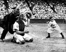 Eddie Gaedel Photo 8X10 - 1951 St. Louis Browns  -  Buy Any 2 Get 1 FREE