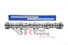 Brian Tooley Racing BTR Cam Dynamics NSR Low Lift Truck Camshaft 66 HP Gains