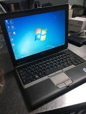 Dell D430 PLC Software