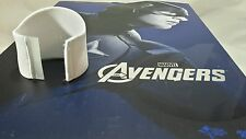 Hot Toys MMS174 Genuine 1/6 Scale Avengers Captain America fat suite / Girdle