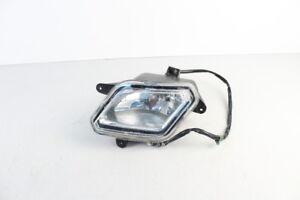 2006 CAN-AM OUTLANDER 400 4X4 XT Front Left Headlight