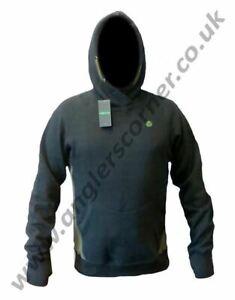Korda TK Hoodie / Hoody / Clothing / Fishing