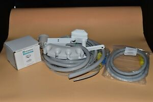 NEW UNUSED Parts Warehouse Assistant Package Dental Delivery Utility Package
