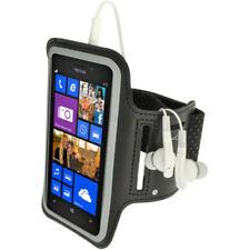 Étuis, housses et coques brassards Pour Nokia Lumia 925 pour téléphone mobile et assistant personnel (PDA) Nokia
